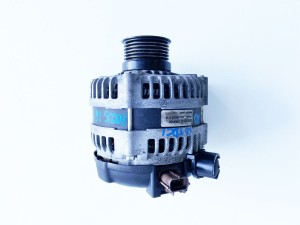 Alternatore Denso DAN930 14V 150A 1042102710 Ford Focus II