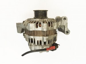 Alternatore corrente originale A005TA4391 Ford Fiesta IV