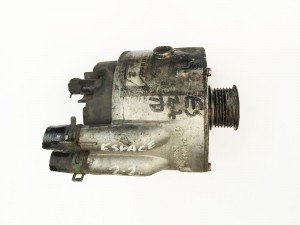 Alternatore corrente Valeo Originale 2549098 Renault Espace IV