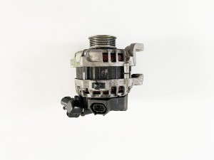 Alternatore Valeo 13.5V originale TG09S124 Hyundai i10