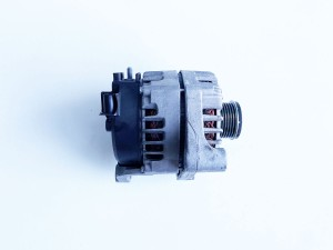 Alternatore Valeo originale 14V 220A 8570675 BMW X6