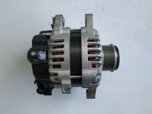 Alternatore originale codice 13N019 Kia Stonic